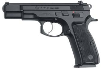 CZ-75-FullSize