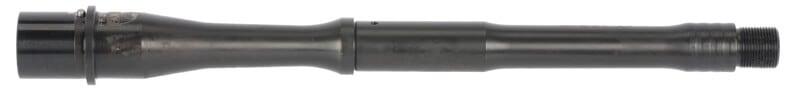 """Faxon Firearms 10.5"""" Gunner Profile 300 Blackout Barrel"""