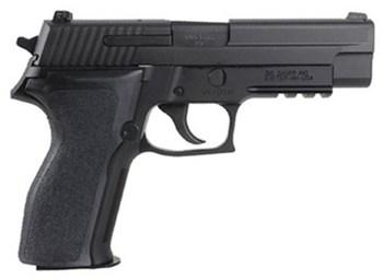 Sig-Sauer-P226