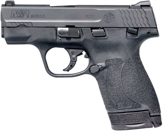 Smith-and-Wesson-M&P9-Shield