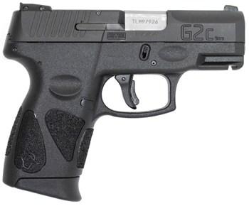 Taurus-G2C