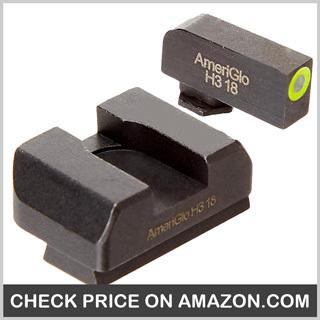 Ameriglo Pro-IDOT Sight