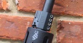 Best AR-15 Gas Block